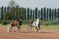 Details Kategorie: Avenches-Training, 25.4.2020