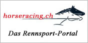 Horseracing.ch